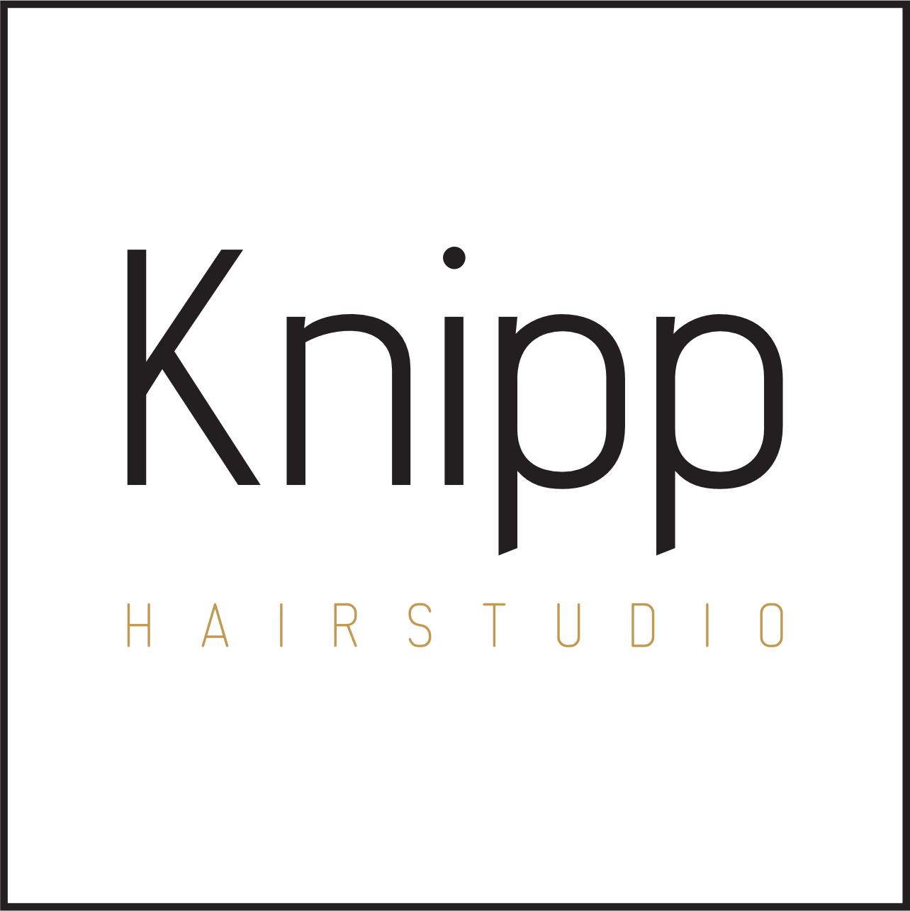 Logo Knipp