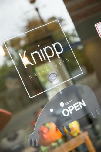 Knipp-60