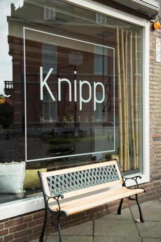 Knipp-61