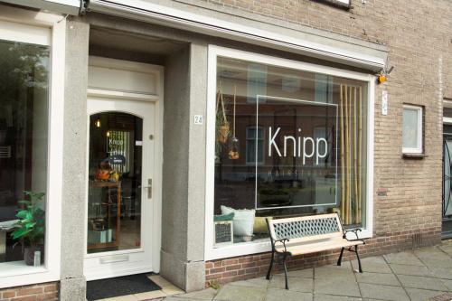 Knipp-62